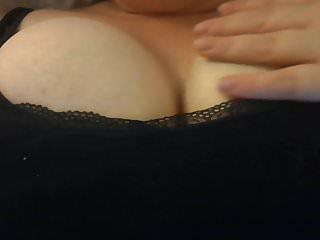 Amateur big breasts clips bbw My big breasts