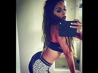 Indian bikini pictures - Hot pictures compilation of nikki bella