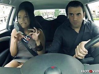 Free gay auto fallatio videos - Grand squirt auto