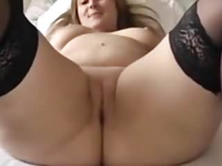 Chunky blond porn - Chunky solo blond