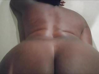 Black phat ass fucking outside Phat ass thot get fucked in telly after club