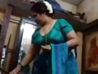 Tamil cinema nude girls Madurai hot tamil aunty nude dress change video leaked