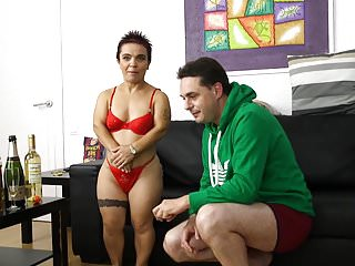 Name andrea gay Dwarf sara one: strange midget porn with andrea dipre