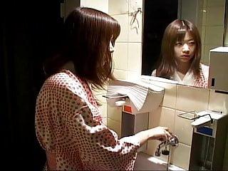 Tokyo porn dog Tokyo er-3
