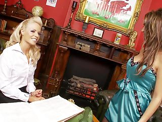 Free gemma massey porn - Masturbating side by side is what turn these chicks on