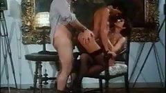 Sex A Porter (1995