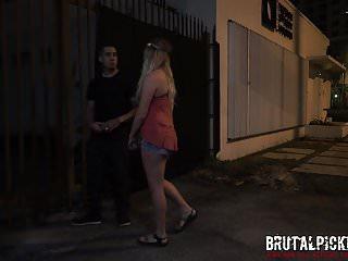 Sex 38 chicago hippie - Hippie teen gets brutal pickup and wild sex on the street