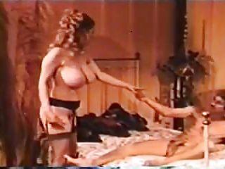 Mature janene Janene swenson sucks dicks