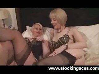 Sally struthers naked Sally and hazel together hottest milfs