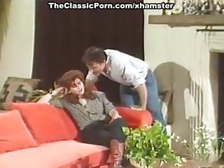 Shanna mccullough interracial tube Shanna mccullough, john leslie in extremely arousing classic