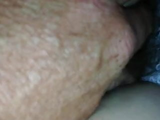Xhamster hairy bush and pits Hairy bush and ass as she lays on her belly.