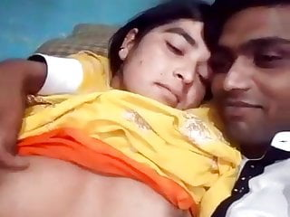 Sex com tgp - Desi village sex. com