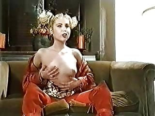 Old italian erotic - Corinne nashe karin shubert erotic dreams