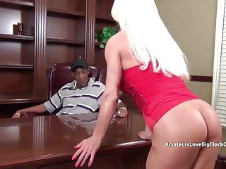 Female enlargement and clit Female bodybuilder ashley chambers has big clit