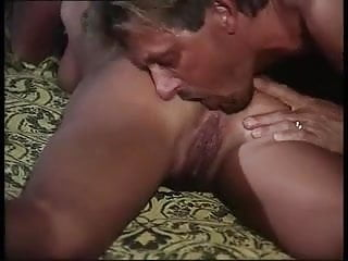 Castle cunt Holiday sex orgy in a castle