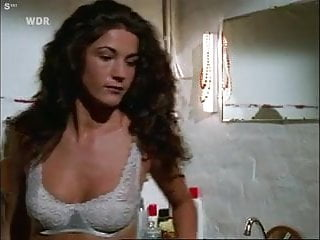 Funny sexy foreign commercials Sexy bath girl - foreign film