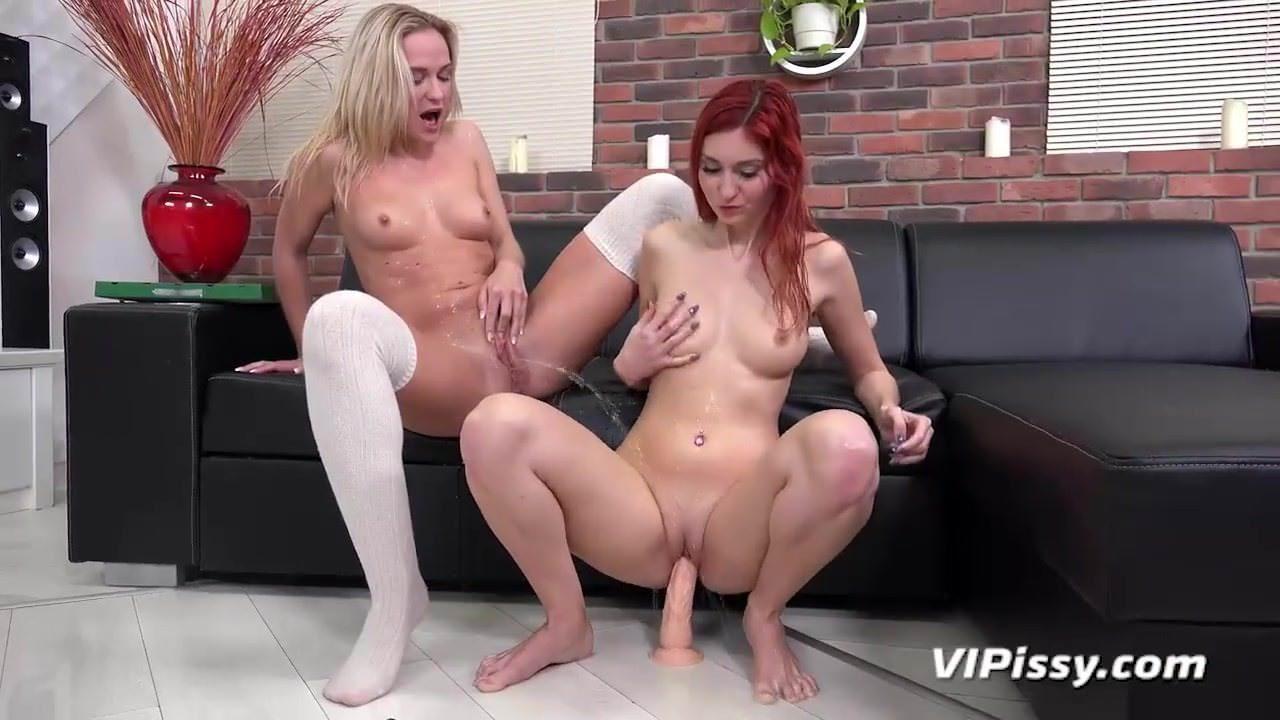 Lesbian Amateur Finger Ass