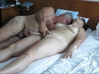 Real female orgasm closeup - Real female orgasm