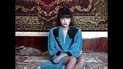 Tania Russof Casting 1994
