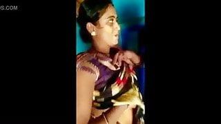 Devar bhabhi love