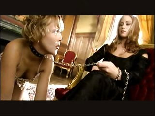 Top ten websites for lesbians pink - My top ten favorite lesbians videos - honorable mention no.1