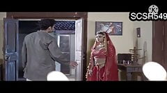 Sexy and perfect desi Rajasthani village women fucked