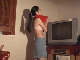 Amateur - Innocent Korean Amateur Wife