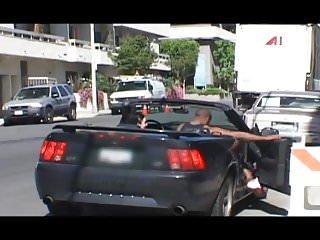 Ebony huge dick in her ass Huge ebony dick vs nice ass