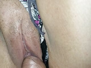 Juicy black pussy lips - Juicy lips