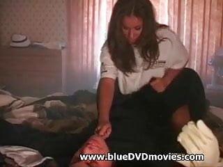 Home sex video posting site - Busty pornstar charlie home sex video