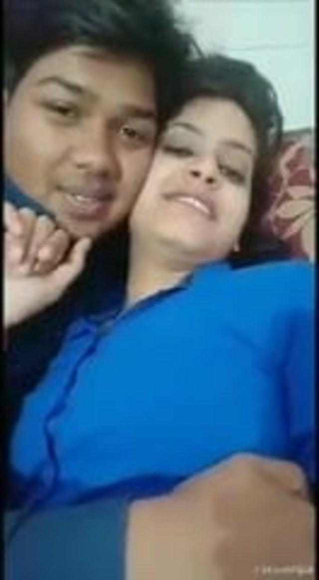 Sister Brother Making Love