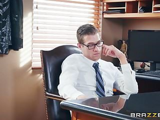 Porn starsd like it big Brazzers - yurizan beltran - big butts like it big