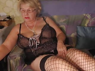 Live free sex web shows - Free live sex chat with hotsquirtlady