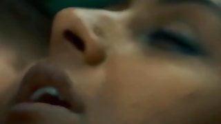 Nandita das bollywood actress hot sex scene