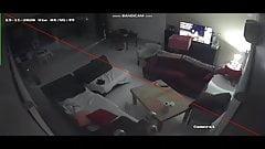 Ipcam.Love