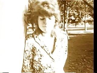 Vintage stock cds oklahoma city Vintage: city woman
