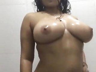 Nude milfs giving massage videos My ex-wife seema in shower nude.