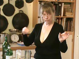 Naked booty shaken videos Shaken not stirred