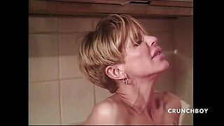 26 1 amazing fun bisex gang bang with straight boy curious