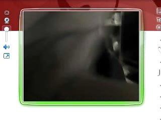Foot group msn sexy teen - Danny 26 years msn webcam