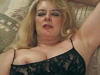 Europien fat amateur sex Nasty fat mature