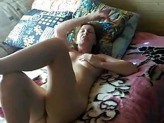 Girl mom xxx video Home posing xxx
