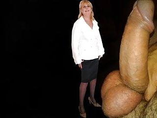Lyndsey lohen nude Lyndsey