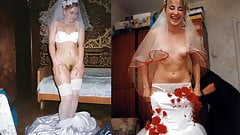 SL Weddings and Brides 2 -- pussy, tits, ass