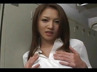 Erotic stories teachers Yuki tohma - japanese erotic teacher