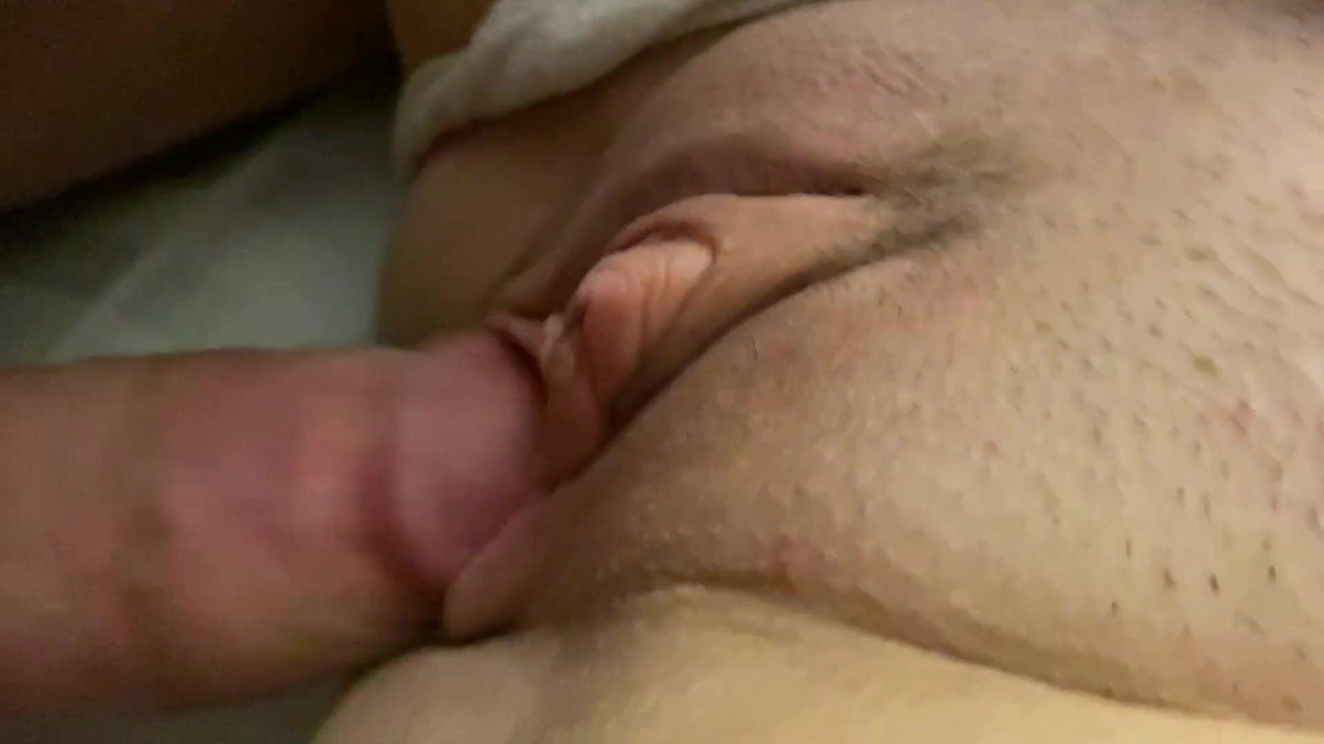 Schneller Orgasmus Frau