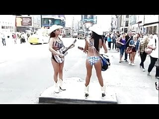 Amateur radio grid square Sexy girls times square nyc