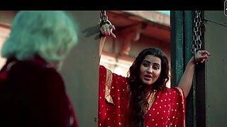 Paurashpur Episode 6