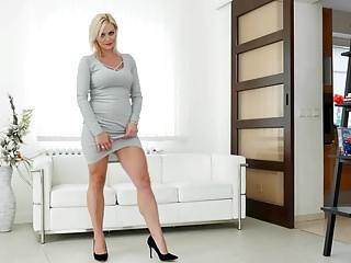 Kirstens adult stories - 30yo czech babe kirsten klark