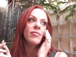 Colleen shannon fucking - Mature mom shannon kelly anally fucked by 2 blacks